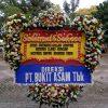 Bunga Papan Congratulation 017