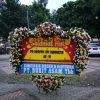 Bunga Papan Congratulation 019
