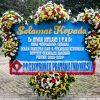 Bunga Papan Congratulation 031