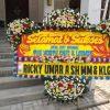 Bunga Papan Congratulation 040
