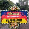 Bunga Papan Congratulation 047