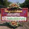 Bunga Papan Congratulation 052