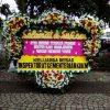 Bunga Papan Congratulation 053