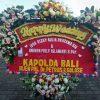 Bunga Papan Wedding 046