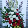 Table Flowers 017